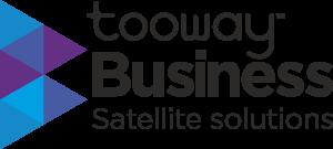 tooway business Austria